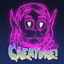 Dustin McKamie  Releases Debut Single - 'Creature'