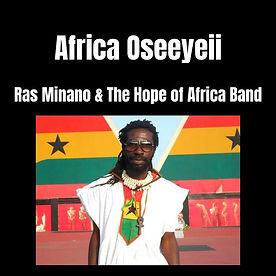 Cover Art Africa (2).jpg