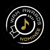 wam nominee (1) (1).png