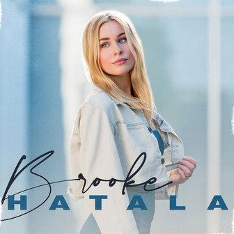 Brooke Hatala - HerSong Interview