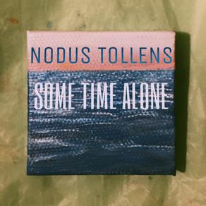 Nodus Tollens - 10 Questions Interview