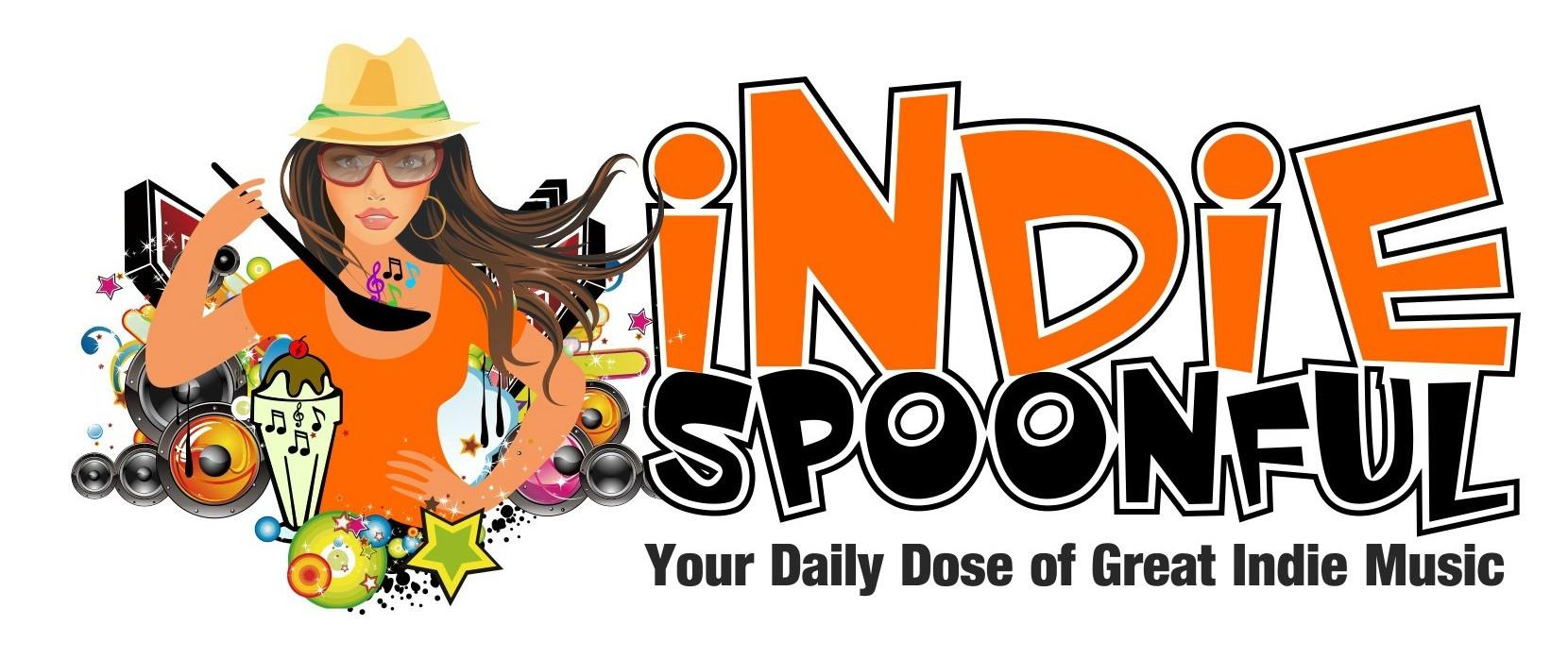 Indie Spoonful