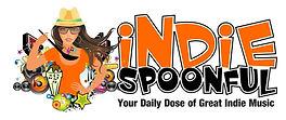 Indie Spoonful Logo.jpg