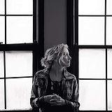 Amanda Lynn.jpg