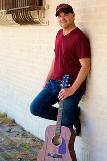 """""""Broken Guitar Man"""" By Todd Barrow Is Selected For BWH Music Group's 'Keepin' It Country'"""
