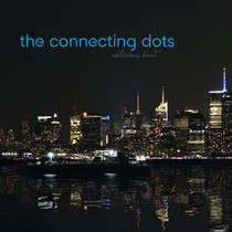 The Connecting Dots Release Debut Album - 'Oblivious Beat'