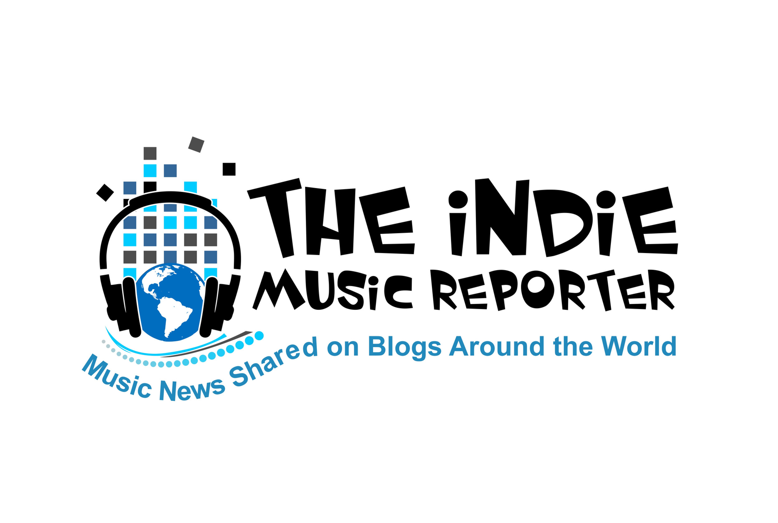 The Indie Music Reporter