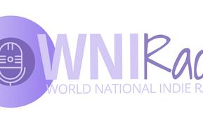 WNIR 'Holiday Spectacular' Radio Special