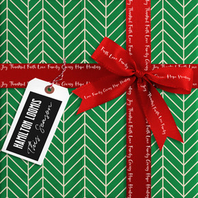Hamilton Loomis Releases Christmas Album - 'This Season'