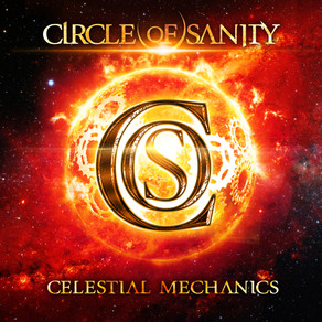Circle of Sanity - 10 Questions Music Interview