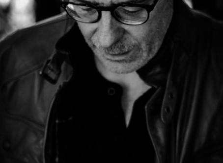 Marco Cartolari