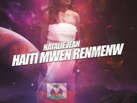 Natalie Jean