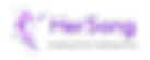 logo-web_edited (1).png