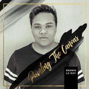 Ranwin Le-Roy