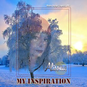 Alisonus - 10 Questions Music Interview