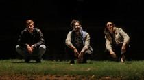 Jamsallskapet Releases Jazz and Rock Influenced Debut - EP1