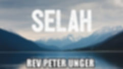 Selah_phixr.jpg