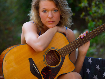 Amber Rae Dunn