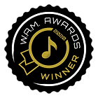 wamawards2020 (1).png