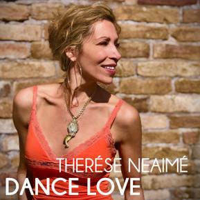 """Therése Neaimé Releases A Radiant New Single For Summer 2020 – """"Dance Love"""""""