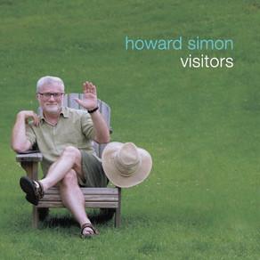 Howard Simon