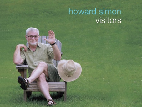 Howard Simon