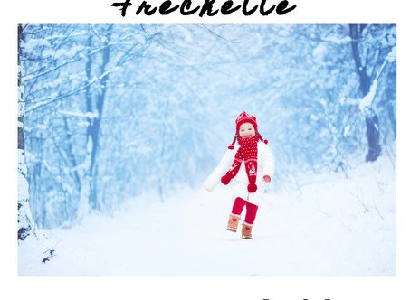 Pauline Frechette Releases Her Solo Piano Album - An Intimate Story