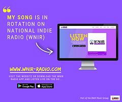 WNIR Radio Facebook Sharing Post (1).png