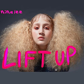 Lift Up by Nina Lee Cover Art.jpg