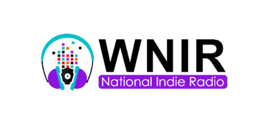WNIR Logo NEW.jpg