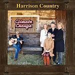 2. Harrison Contry.jpg
