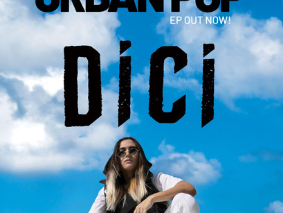 DICI - 10 Questions Interview