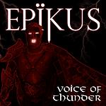 5A Epikus Cover.png