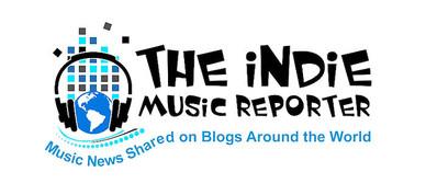 Indie News Reporter Logo NEW.jpg