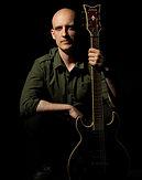 Guitar On Demand Photo.jpeg