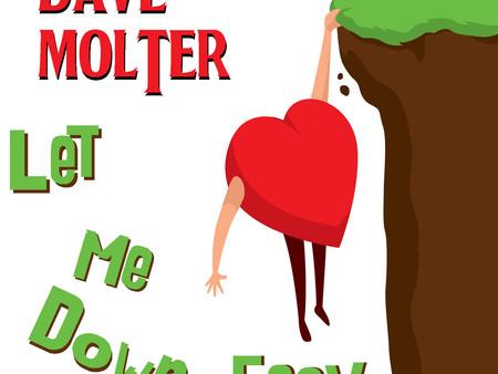 Dave Molter