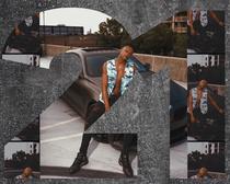 Tray Milz Releases New Single - 'Someone Else's Girl '