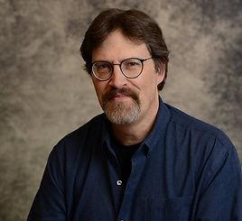 Peter Unger (2).JPG