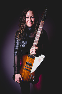 """""""Don't Worry"""" By Jamie Lynn Vessels Is Selected for BWH Music Group's 'On Peace Street'"""