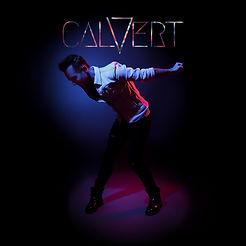 Calvert.jpg