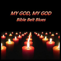 Bible Belt Blues Receives Josie Music Award Nomination for Album of the Year