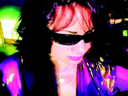 Lakotah - 10 Questions Music Interview