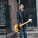Photo of Matt Wong.JPG