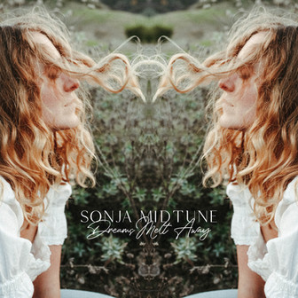 "Sonja Midtune - ""Los Angeles"""