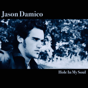 Jason Damico - 10 Questions Music Interview
