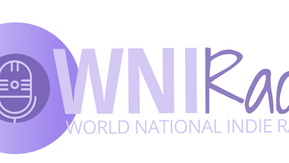 World National Indie Radio (WNIR) Announces 'Song For Heroes' Radio Special