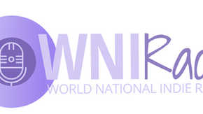World National Indie Radio (WNIR) Announces 'Spirit & Soul' Radio Special