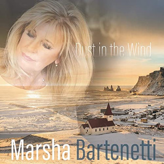 Marsha Bartenetti - Dust in the Wind