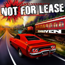 Not For Lease Releases Debut Single - 'Runaway Train'