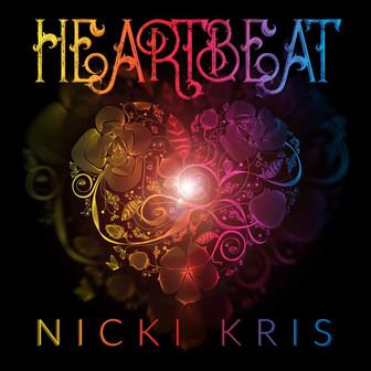 Nicki Kris - 'Rise'
